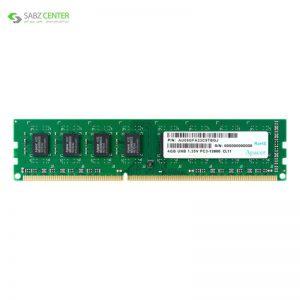 رم دسکتاپ DDR3-L تک کاناله 1600 مگاهرتز CL11 اپیسر 4GB