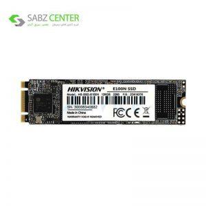 اس اس دی اینترنال هایک ویژن E100_N 128GB