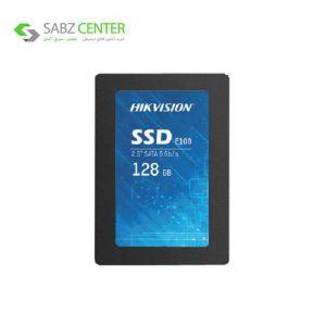 اس اس دی اینترنال هایک ویژن E100 128GB