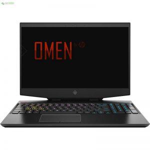 لپ تاپ اچپی OMEN 15-DH1050-C
