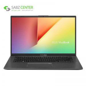 لپ تاپ ایسوس VivoBook R564JP-MR