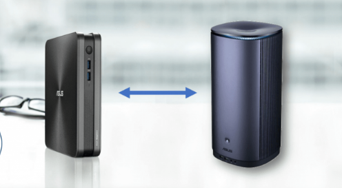 تفاوت تین کلاینت و کامپیوتر کوچک