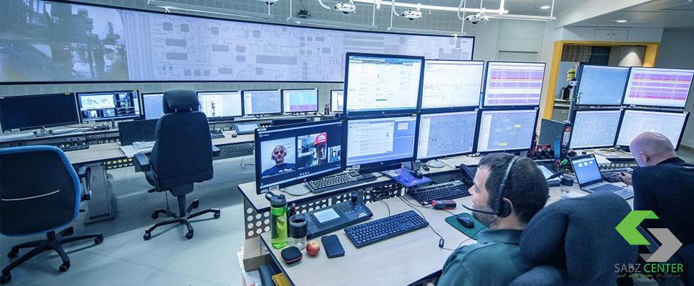 کاربرد کامپیوتر کوچک در ترید برای تریدر ها و مکر مانیتورینگ شرکت ها و سازمان ها