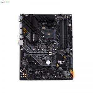 مادربرد ایسوس TUF Gaming B550-Plus