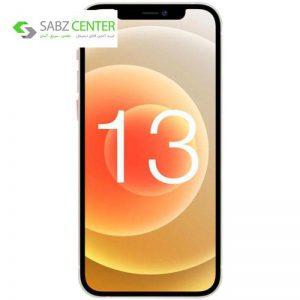گوشی موبایل اپل iPhone 13 ظرفیت 256GB و رم 6GB