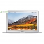 لپ تاپ 13 اینچی اپل مدل MacBook Air CTO 2017 Apple MacBook Air CTO 2017 - 13 inch Laptop - 1