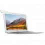 لپ تاپ 13 اینچی اپل مدل MacBook Air CTO 2017 Apple MacBook Air CTO 2017 - 13 inch Laptop - 4