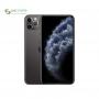 گوشی موبایل اپل آیفون 11 پرو مکس