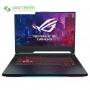 لپ تاپ 15 اینچی ایسوس مدل ROG Strix G531GW - A ASUS ROG Strix G531GW - A - 15 inch Laptop - 1