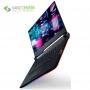 لپ تاپ 15 اینچی ایسوس مدل ROG Strix G531GW - A ASUS ROG Strix G531GW - A - 15 inch Laptop - 2