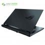 لپ تاپ 15 اینچی ایسوس مدل ROG Strix G531GW - A ASUS ROG Strix G531GW - A - 15 inch Laptop - 5