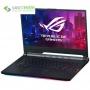 لپ تاپ 15 اینچی ایسوس مدل ROG Strix G531GW - A ASUS ROG Strix G531GW - A - 15 inch Laptop - 3