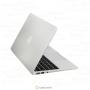 Macbook-Air-760-2