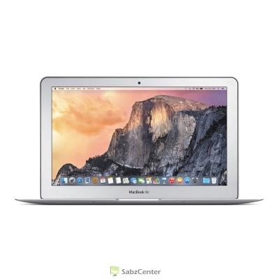 apple_z0rk_mjvm2_11_6_macbook_air_notebook_1128878