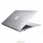 Macbook-Air-760-3