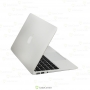 Macbook-Air-760-2