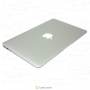 Macbook-Air-760-6