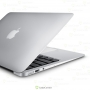 Macbook-Air-760-7