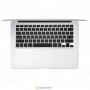 Macbook-Air-760-5