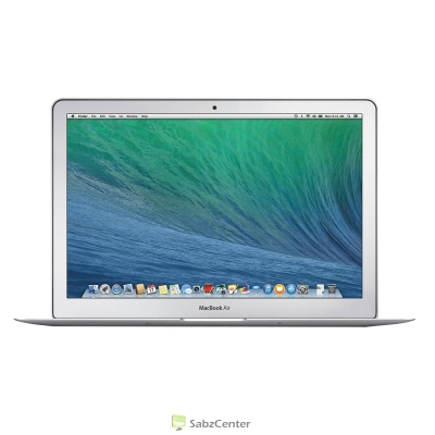Macbook-Air-760