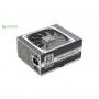 منبع تغذیه کامپیوتر گرین مدل GP1200B-OCDG Green GP1200B-OCDG Computer Power Supply - 2