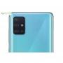 گوشی موبایل سامسونگ گلکسی Galaxy A51