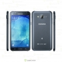Samsung-Galaxy-J7-black