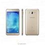 Samsung-Galaxy-J7-GOLD