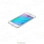 Samsung-Galaxy-J7-WHITE-2