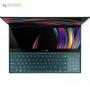 لپ تاپ 14 اینچی ایسوس مدل ZenBook Duo UX481FLC - AP  - 3