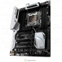 ASUS-Motherboard-X99-DELUXE_USB3.1_06