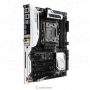 ASUS-Motherboard-X99-DELUXE_USB3.1_03