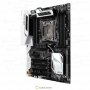 ASUS-Motherboard-X99-DELUXE_USB3.1_04