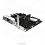 ASUS-Motherboard-X99-DELUXE_USB3.1_05