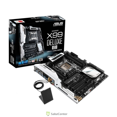 ASUS-Motherboard-X99-DELUXE_USB3.1_01