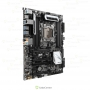 ASUS-Motherboard-X99-A_USB3.1_02