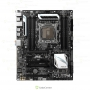 ASUS-Motherboard-X99-A_USB3.1_03