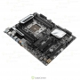 ASUS-Motherboard-X99-A_USB3.1_04