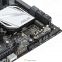 ASUS-Motherboard-X99-A_USB3.1_05