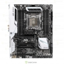 ASUS-Motherboard-X99-PRO_USB3.1_02