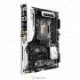 ASUS-Motherboard-X99-PRO_USB3.1_03