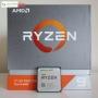 پردازنده مرکزی ای ام دی مدل Ryzen 9 3900X  - 2