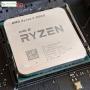 پردازنده مرکزی ای ام دی مدل Ryzen 9 3900X  - 1