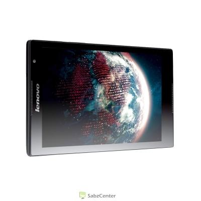 تبلت لنوو مدل TAB S8-50LC - ظرفیت 16 گیگابایت | Lenovo TAB S8-50LC Tablet - 16GB