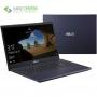 لپ تاپ 15 اینچی ایسوس مدل VivoBook K571GD - A  - 2