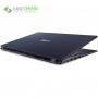 لپ تاپ 15 اینچی ایسوس مدل VivoBook K571GD - A  - 3