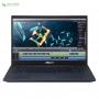لپ تاپ 15 اینچی ایسوس مدل VivoBook K571GD - A - 0