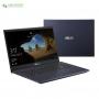 لپ تاپ 15 اینچی ایسوس مدل VivoBook K571GD - P  - 2