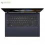 لپ تاپ 15 اینچی ایسوس مدل VivoBook K571GD - P  - 1