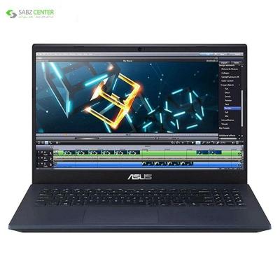 لپ تاپ 15 اینچی ایسوس مدل VivoBook K571GD - P - 0
